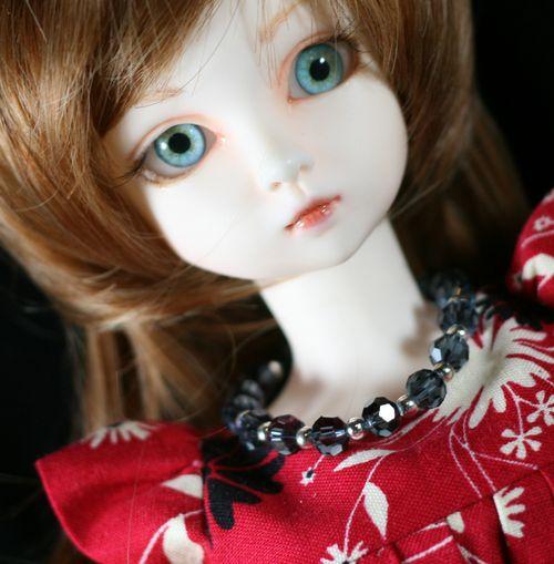IMG_1554_edited-1