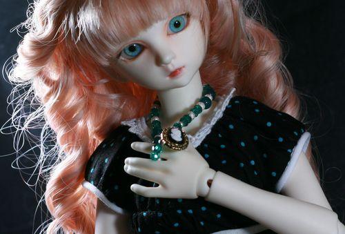 IMG_1607_edited-1